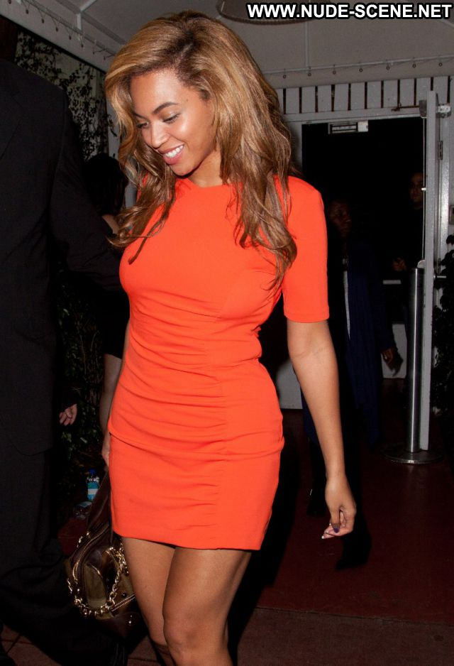 Beyonce No Source Nude Scene Celebrity Nude Singer Ebony Hot