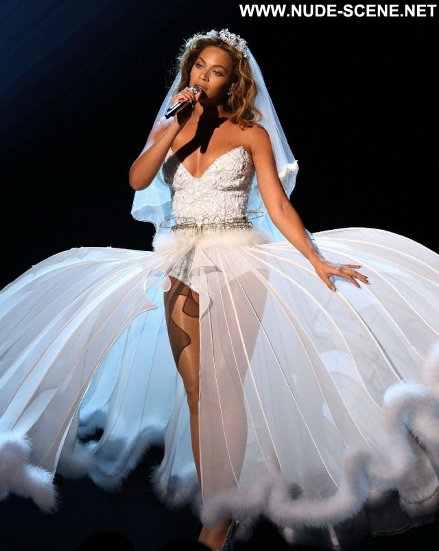 Beyonce No Source Singer Nude Scene Babe Celebrity Hot Ebony