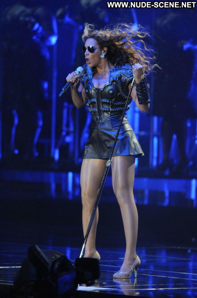 Beyonce Posing Hot Singer Babe Nude Ebony Nude Scene Celebrity Hot