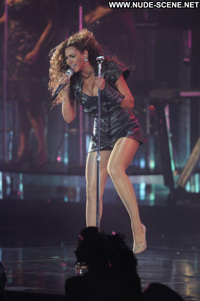 Beyonce No Source Celebrity Celebrity Babe Singer Ebony Nude Posing