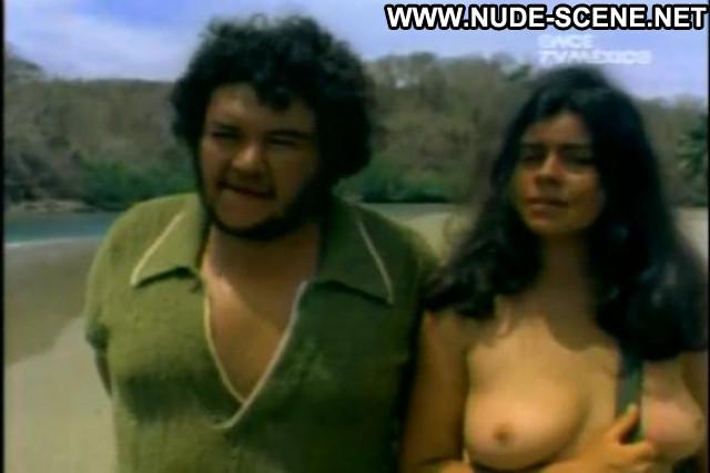 Yuriria Canedo Mujeres Salvajes Latina Doll Big Tits Celebrity Sexy