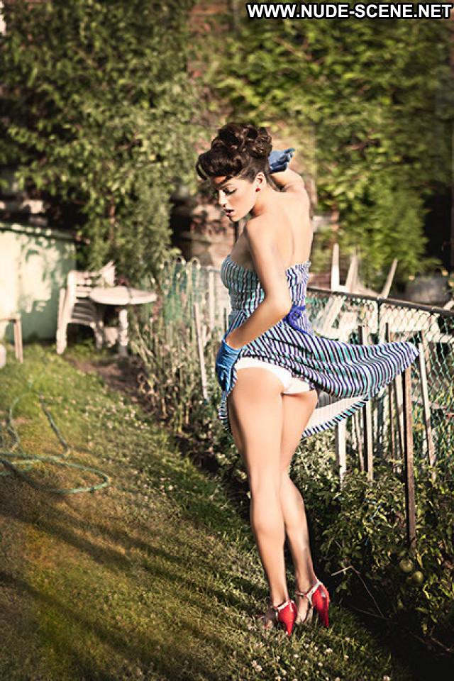 Pastel Supernova Miscellaneous Sexy Latina Doll Beautiful Brunette