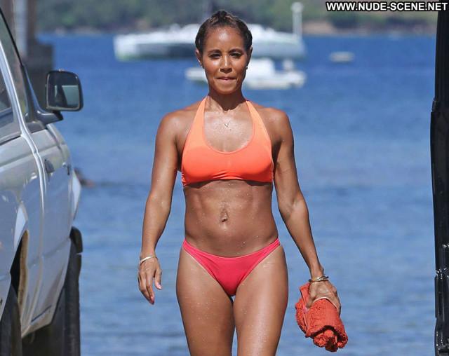 Celebrities Nude Celebrities Celebrity Posing Hot Beautiful Babe Nude