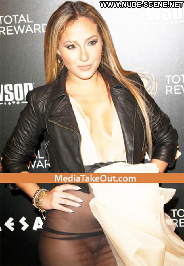 Celebrities Nude Celebrities Nude Beautiful Sexy Hot Celebrity Babe
