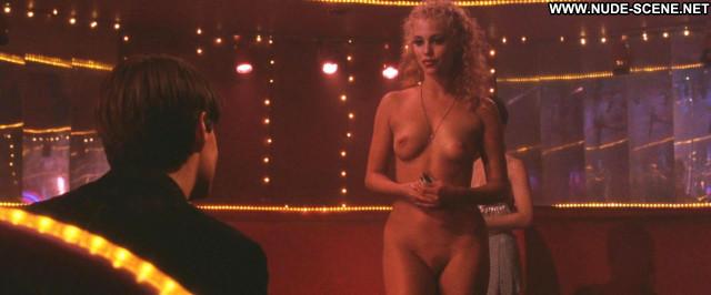 Celebrities Nude Celebrities Sexy Famous Celebrity Nude Beautiful