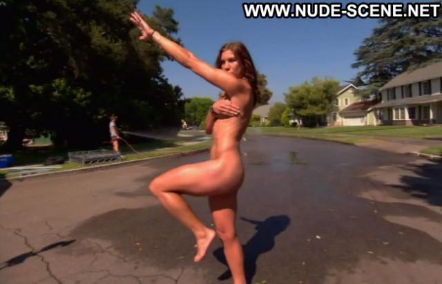 Celebrities Nude Celebrities Babe Celebrity Posing Hot Hot Beautiful