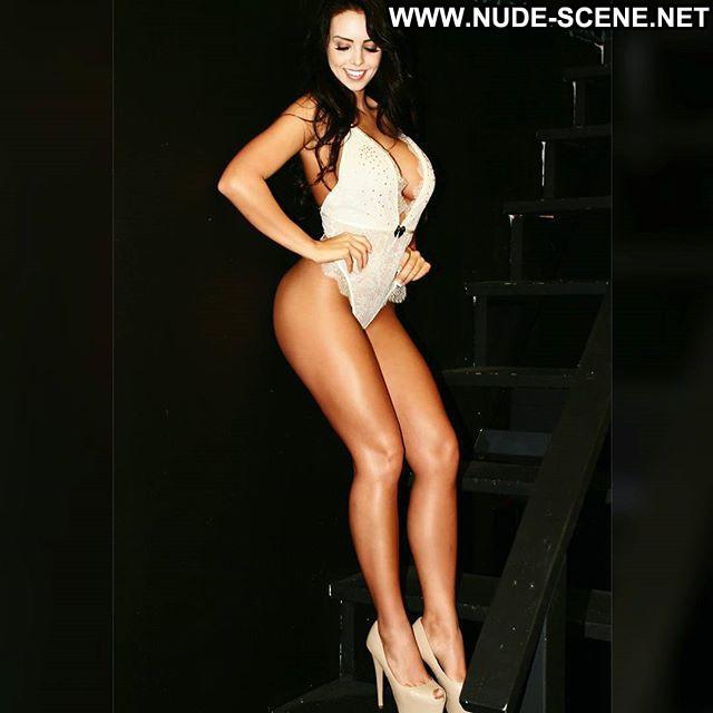 Celebrities Nude Celebrities Sex Famous Sexy Babe Nude Celebrity