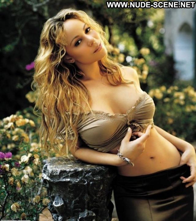 Celebrities Nude Celebrities Sex Celebrity Hot Nude Sexy Babe Famous
