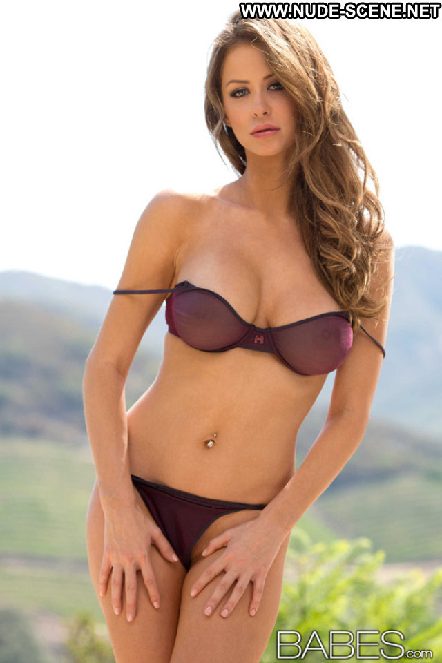 Models No Source Hot Model Lingerie Posing Hot Celebrity Beautiful