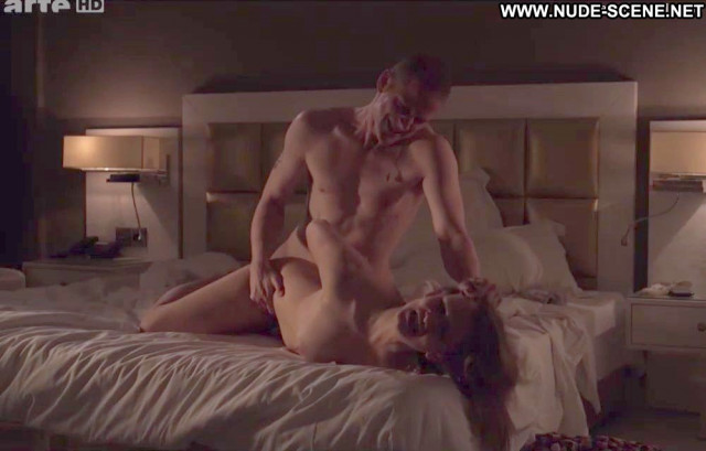 Margot Bancilhon Sex Scene Hot Posing Hot Hotel Beach Beautiful Big