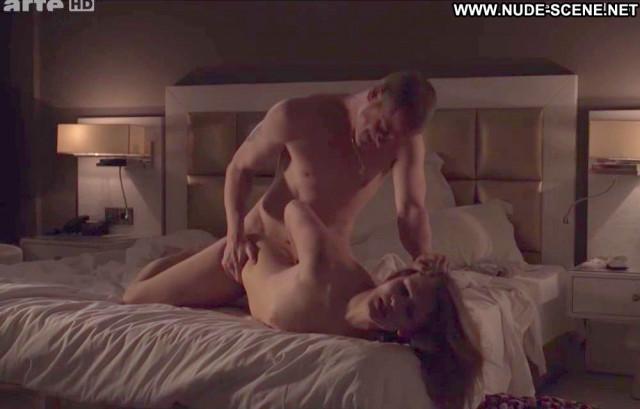 Margot Bancilhon Sex Scene Sex Scene Beautiful Ass Hot Hotel Sex