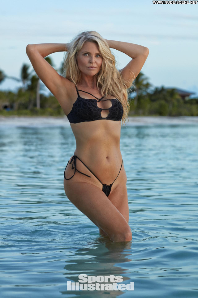 Sports Illustrated Sports Illustrated Swimsuit Fashion American Sport