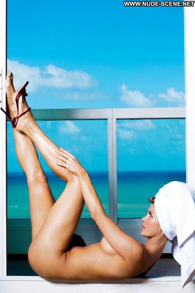Joanna Krupa Dancing With The Stars Nude Dancing Babe Beautiful