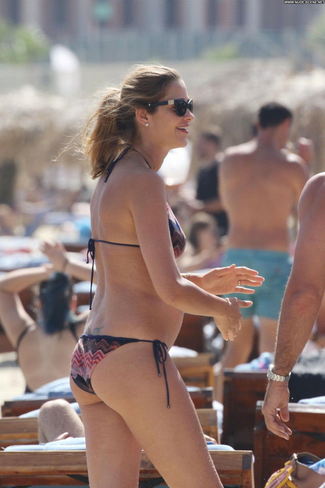Joseline Hernandez No Source Posing Hot Legs Dad Brazilian Braless