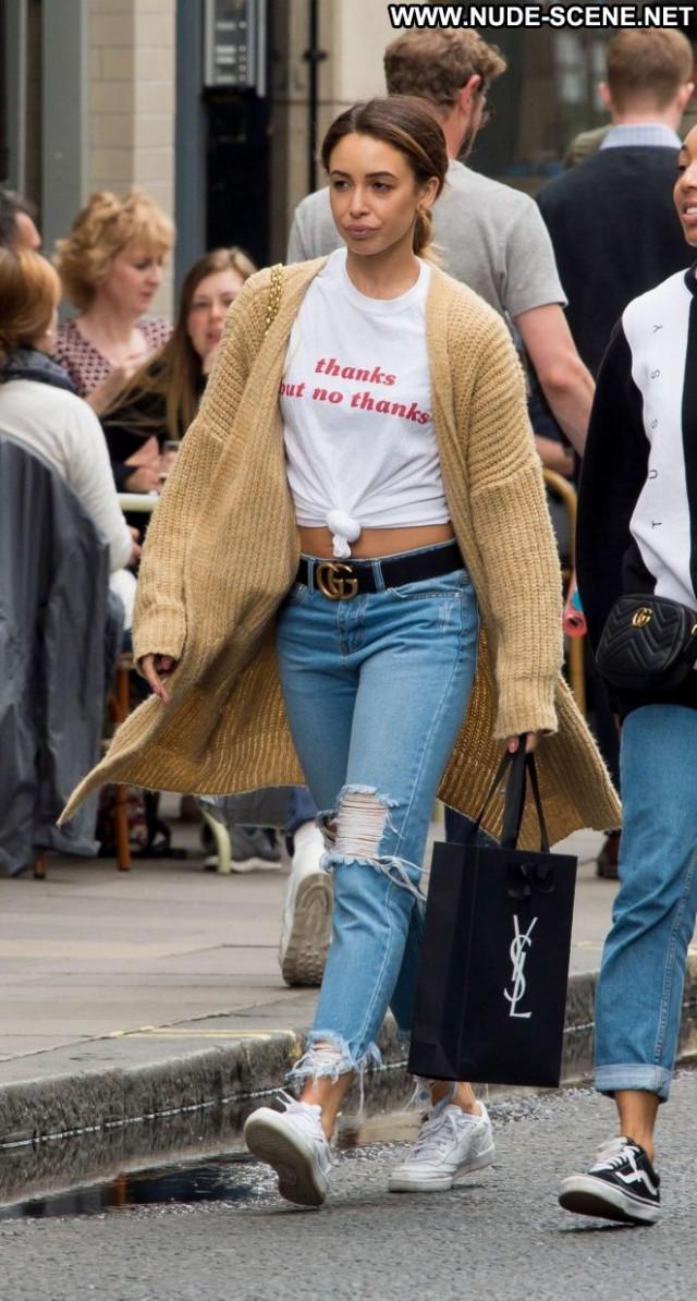 Danielle Peazer No Source Babe Paparazzi Posing Hot Beautiful