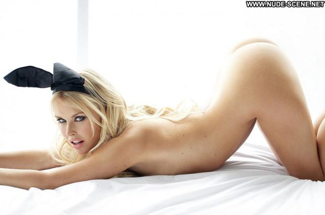 Denise No Source Posing Hot Celebrity Hot Beautiful Babe German