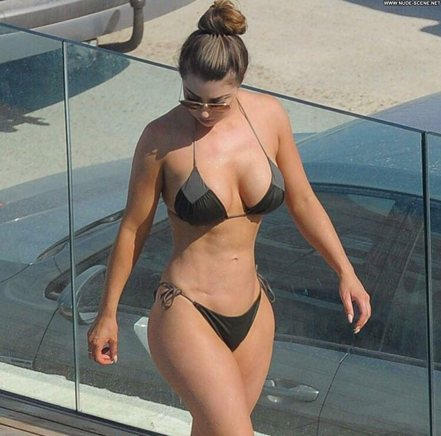 Natalie Jayne Roser No Source Model Fashion Ocean Beautiful Celebrity