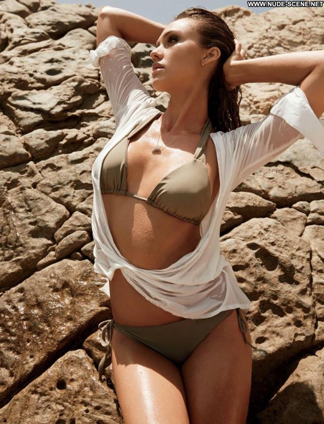 Jessica Alba Good Luck Chuck American Celebrity Beautiful Actress