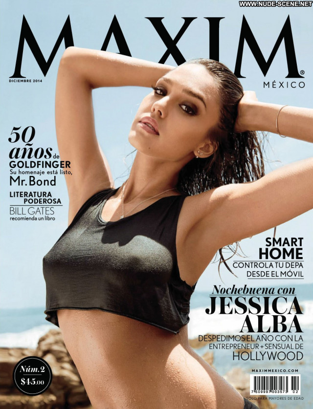 Jessica Alba Good Luck Chuck Actress Celebrity Beautiful Sexy Candids