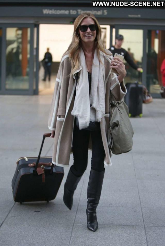 Cat Deeley No Source  Babe London Posing Hot Paparazzi Beautiful