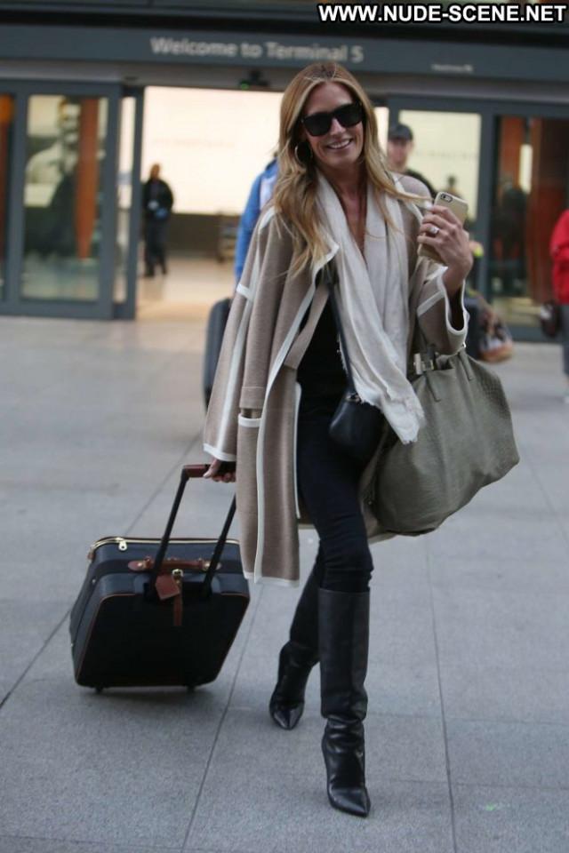 Cat Deeley No Source Posing Hot Paparazzi Babe London Beautiful