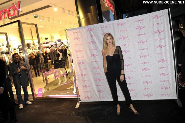 Natalie Jayne Roser On Line Babe Blonde Sexy Posing Hot Sex Celebrity