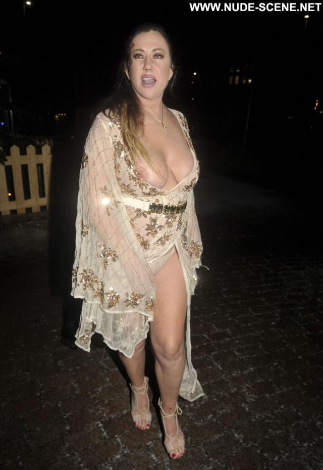 Bella Bond Anna Nicole Celebrity Winter Toples Live Sexy Celebrity