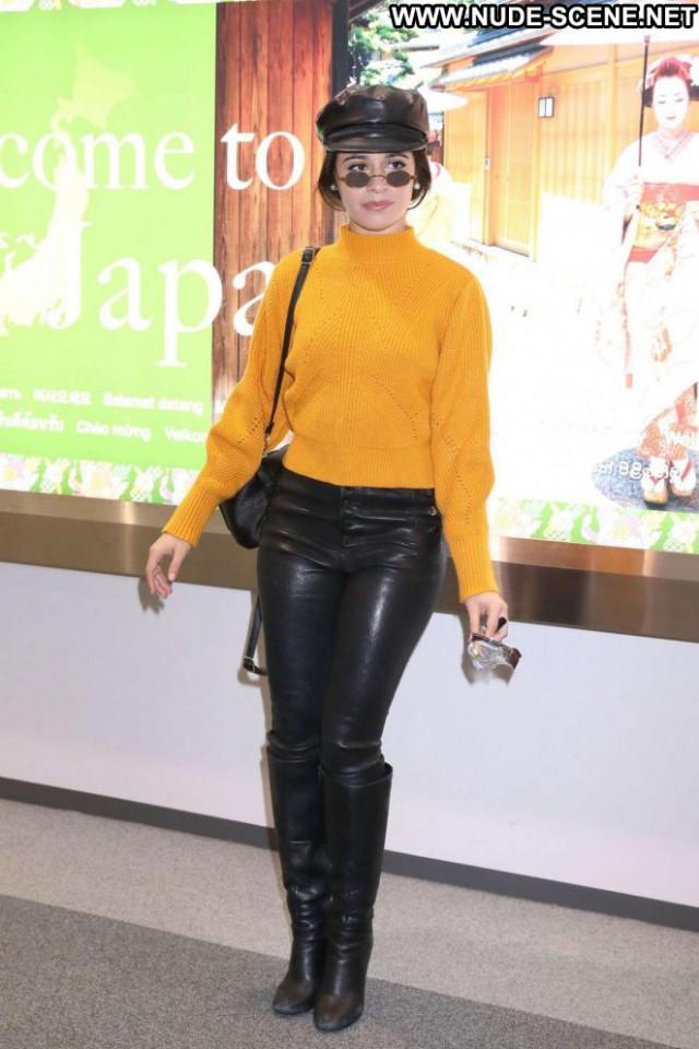 Camila Cabello No Source Beautiful Celebrity Paparazzi Babe