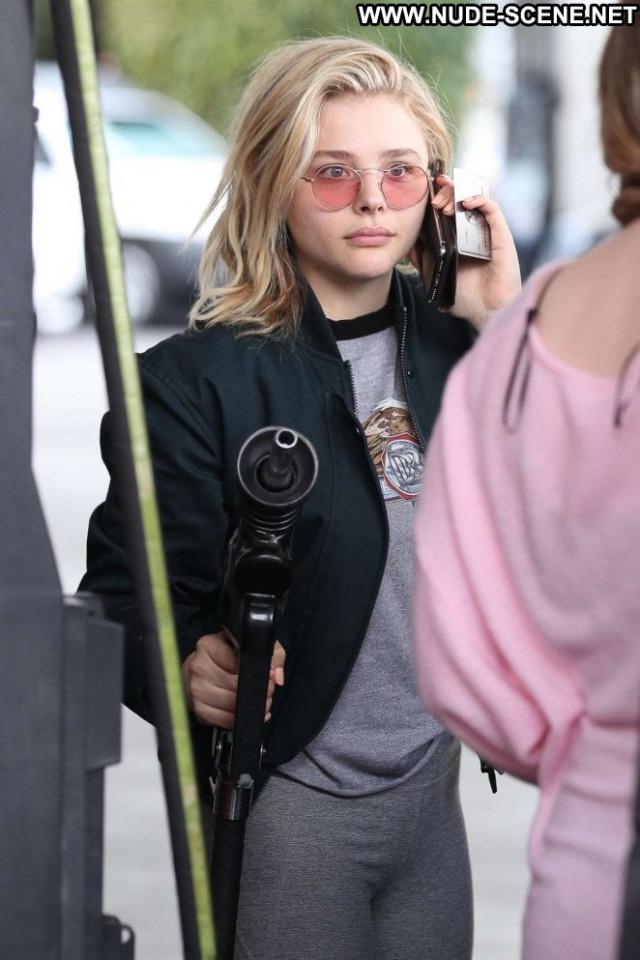 Chloe Moret No Source Paparazzi Celebrity Babe Spa Beautiful Spandex