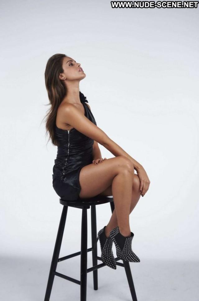 Eiza Gonzalez Los Angeles Latino Babe Posing Hot Latin Angel