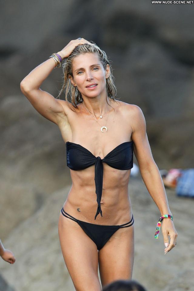 Natalie Jayne Roser No Source Bikini Beautiful Model Hot Babe