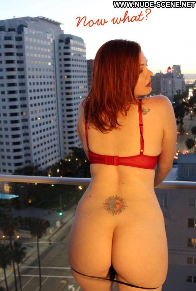 Alex Hanson Anna Nicole Celebrity Malta Beautiful Porn Legs Topless