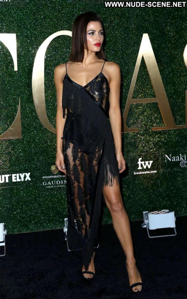 Jenna Dewan S Magazine Celebrity Babe Paparazzi Beautiful Magazine