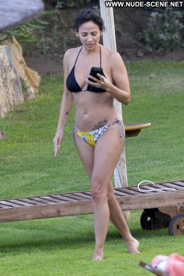 Allie Silva No Source Gorgeous Beautiful Xxx Sexy Bra Nyc Sex Summer