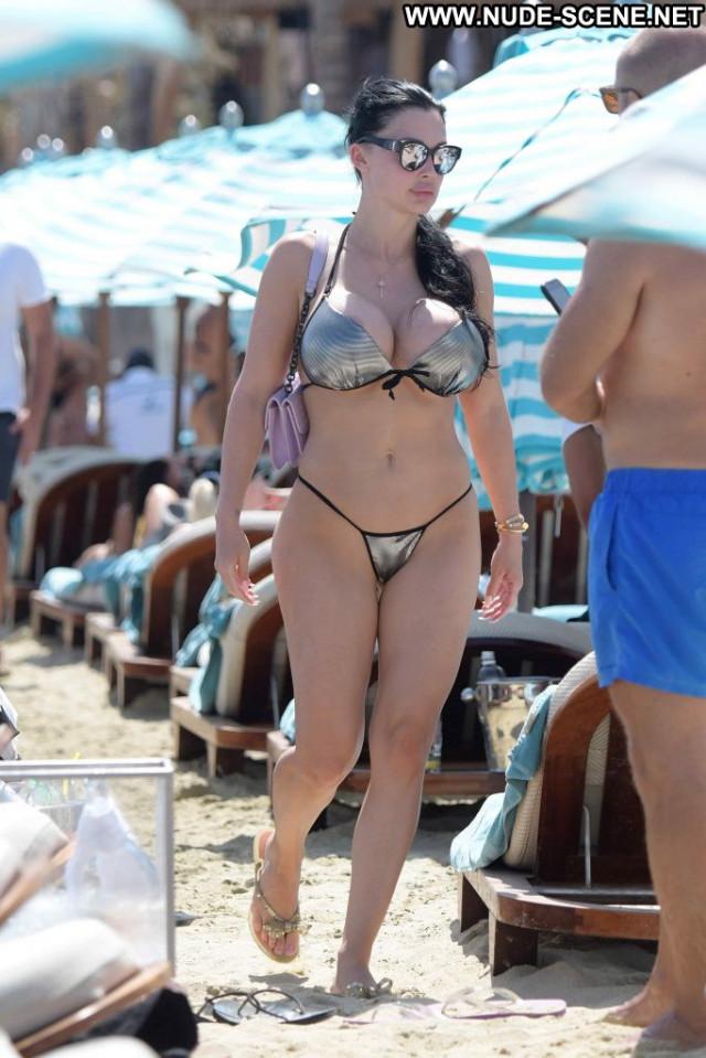 Aletta Ocean No Source Summer Topless Greece Sex Celebrity Beautiful