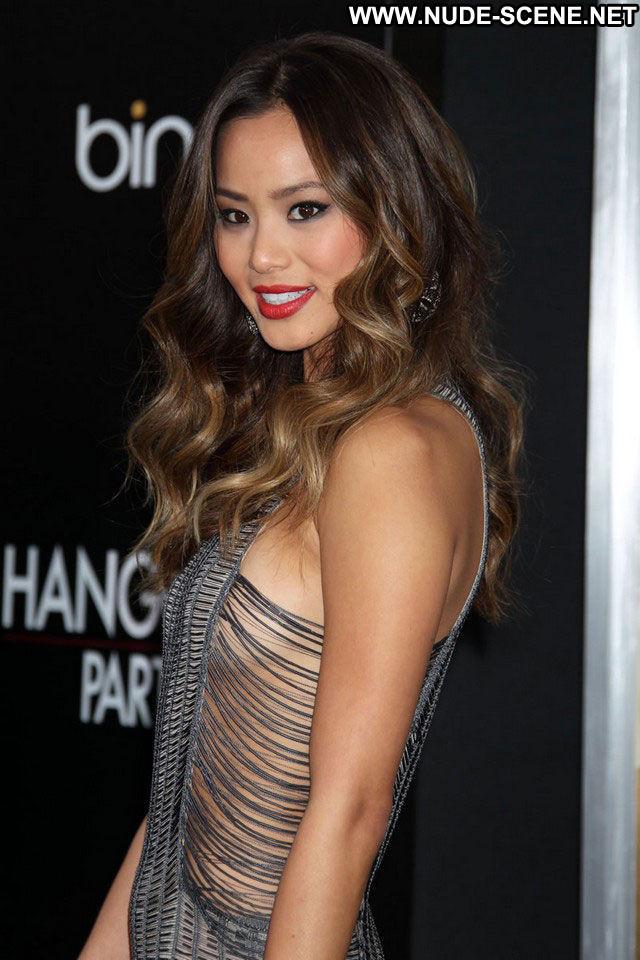 Jamie Chung Veronica Mars Erotic Legs Celebrity Celebrity Singer Mali
