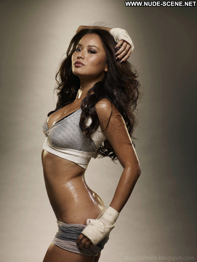 Jamie Chung Veronica Mars Ocean Sex Hot London Erotic Summer Mali