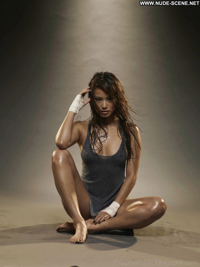Jamie Chung Veronica Mars Summer Porn Nude Winter Singer Erotic Male