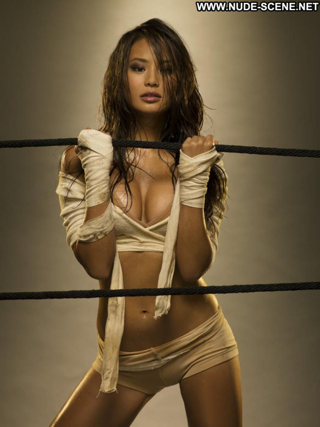 Jamie Chung Veronica Mars Winter Sex Park Mali Sexy Porn Dad Summer