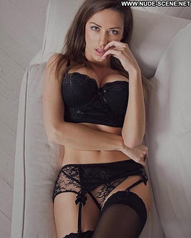 Olga Alberti No Source Dad Porn Xxx Celebrity Celebrity Legs Erotic