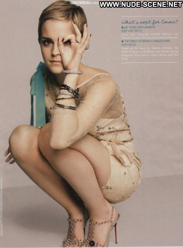 Emma Watson No Source Celebrity London Paparazzi Beautiful Babe