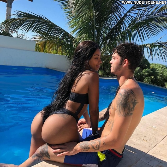 Analicia Chaves No Source Model Famous Sex Nude Old Sexy Big Tits