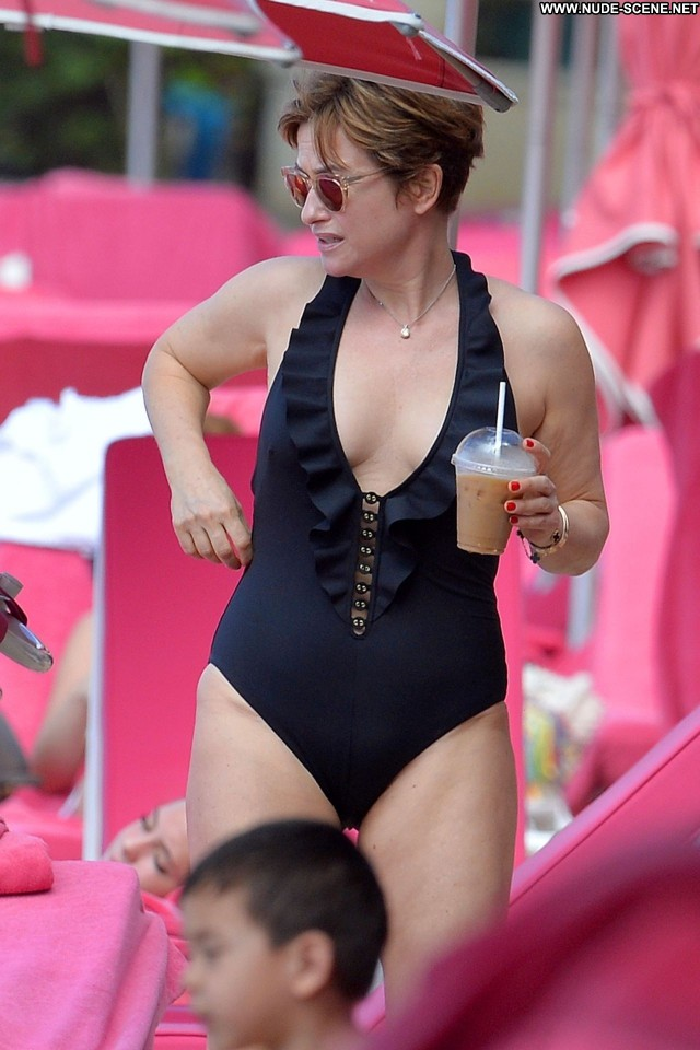 Emma Forbes No Source Sexy Videos Old Hot Celebrity Barbados Sex Bar