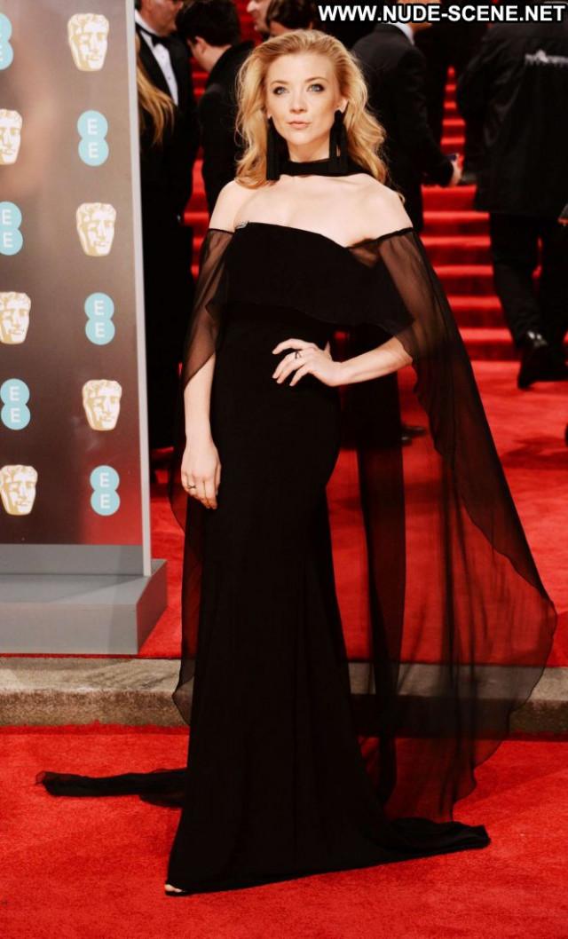 Natalie Dormer No Source Dorm London Posing Hot Awards British