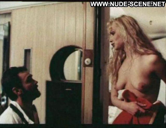 Aleksandra No Source Sexy Scene Nude Scene Nude Sexy
