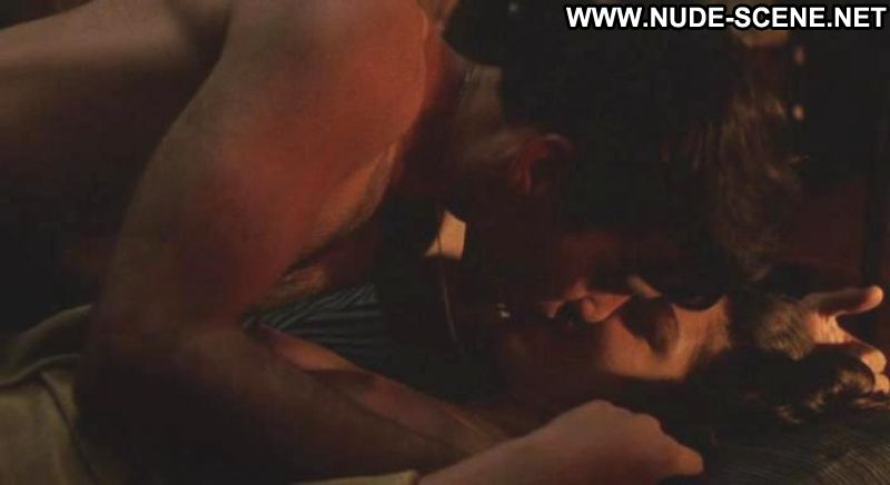 alexa davalos nude sexy scene in and starring pancho villa as himself