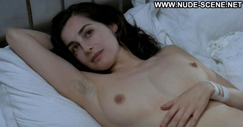 pussy Hot pics brunette