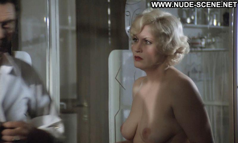 celebrity sex scene chubby