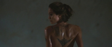 angelina jolie celebrity posing hot celebrity nude sexy