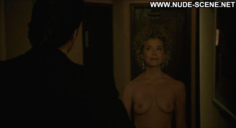 Will know, Blonde milf annette benning question how